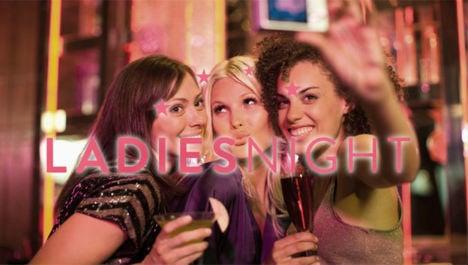 Ombud: Ladies' nights 'unfair to men'
