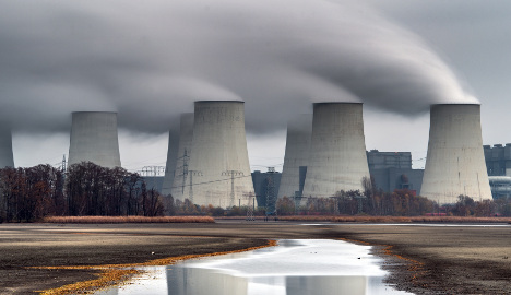 Berlin props up coal with €3 billion in subsidies