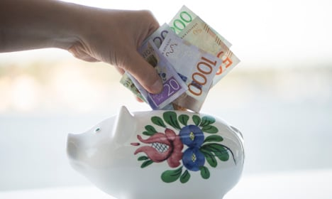 Are you facing higher tax bills in Sweden in 2016?