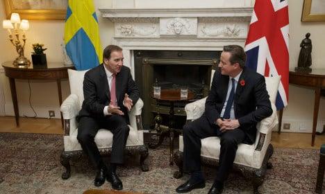 'I don't think anybody wants treaty change now'