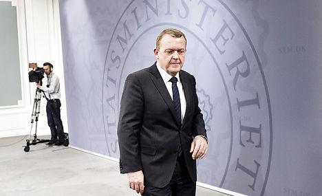 Denmark plans additional refugee restrictions