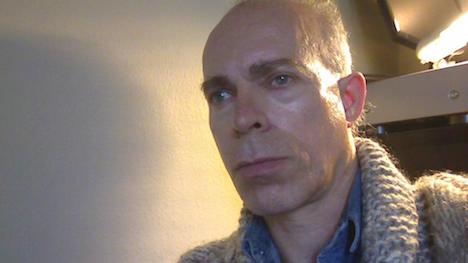 Norwegian hostage murdered by Isis