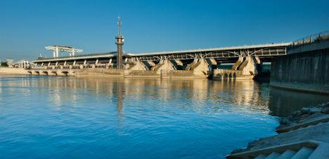 Lower Austria goes 100 percent renewable