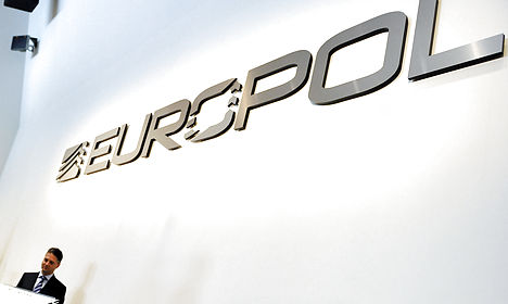 Europol: What's in it for the Danes?
