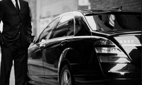Cabify insists 'we are not cabs' as startup fights to avoid ban in Spain