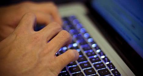 Iraqi jailed for posting Isis propaganda online