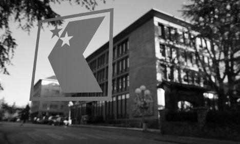 Swiss bank tax evasion fines to US reach $1 bn