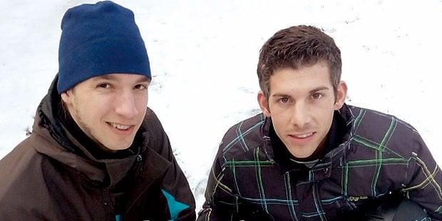 Austrians find Danish tourist's lost €16,000 on ski piste