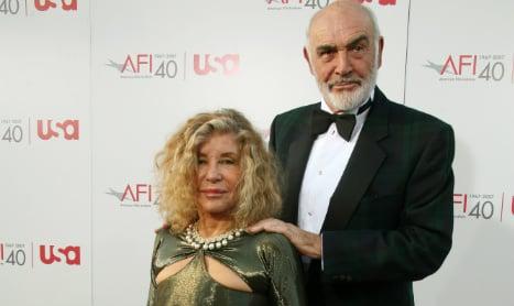 Ex-mayor of Marbella pleads guilty over Sir Sean Connery villa fraud