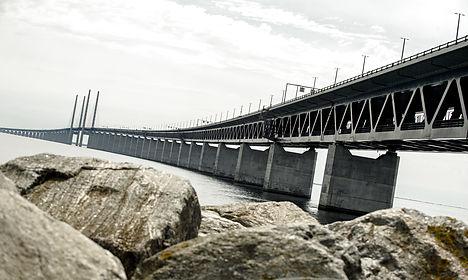 Sweden-Denmark border checks to be extended