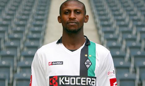 Former Ivory Coast player found dead