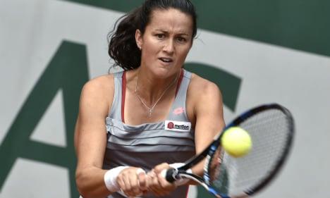 'I'm no cheat': Arruabarrena of Spain denies matching fixing
