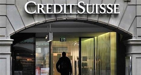 Geneva cops hold banker over VIP client losses