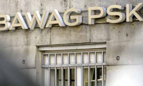 BAWAG launches Islamic bank account