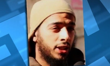 French Isis recruiter sentenced to 15 years