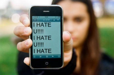 Austria cracks down on cyber abuse