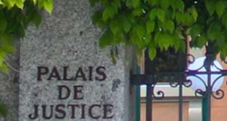 Ex-banker jailed for 'revenge killing' of child