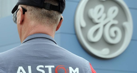 GE announces plans to slash 1,300 Swiss jobs
