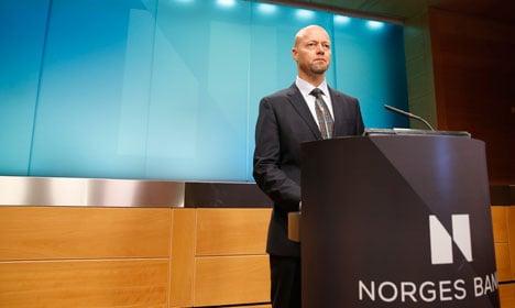 Norway fund blacklists China's 'corrupt' ZTE