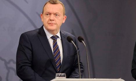 Sweden checks push tougher Danish rules