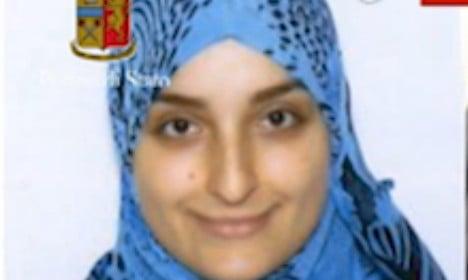 Milan court condemns Italian 'jihadi family'