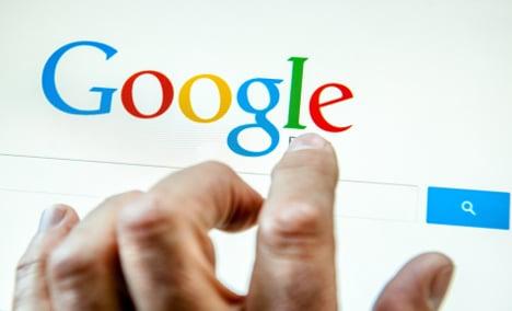 France demands €1.6 billion in tax from Google