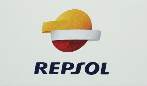 Spanish energy giant loses €1.2 billion in oil price plunge