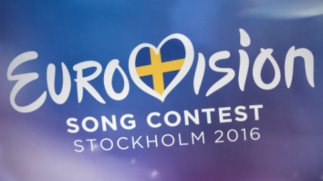 Here are Germany's 2016 Eurovision hopefuls