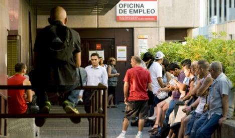 Spain's 'unfair' labour reform creates jobs but erodes rights