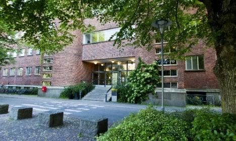 Two Norway universities among Europe's top 100