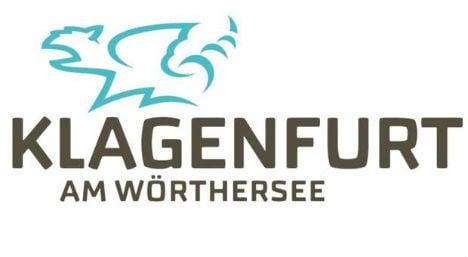 Austrian mayor defends spending €40,000 on logo