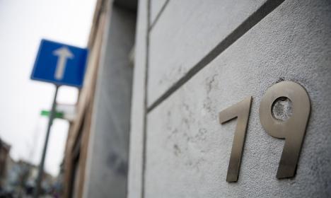 Victims of Paris attacks 'glad' suspect captured alive