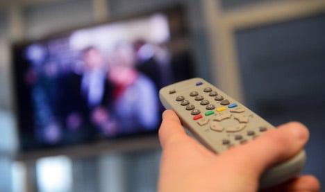 Mandatory broadcaster fees go before high court
