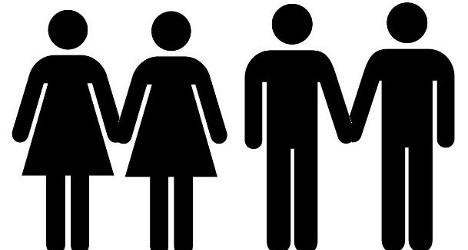 Switzerland takes step towards adoption equality
