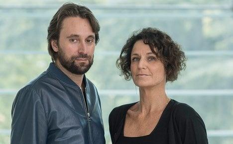 Italian artist redefines cultural landscape of Bolzano