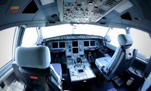 Italian pilot told wife he'd 'crash plane' if she left him