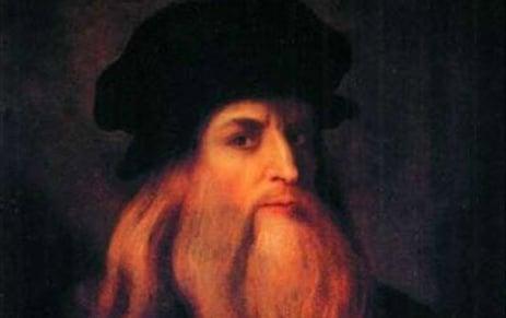 Italian defence firm looks to Leonardo for renaissance