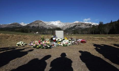 'Candour needed on pilots' mental health': crash probe