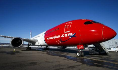 Norwegian raises ticket prices to counter new fee