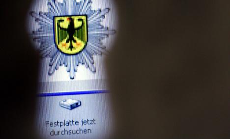 Anti-terror powers 'unconstitutional': top court