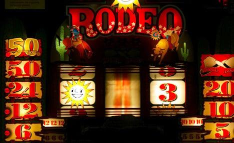 Casino evacuated after penis ring causes terror alert
