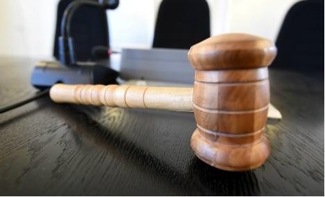 Munich court tells lawyer he isn't worth €8,000 an hour