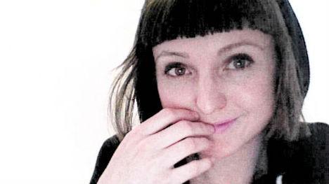 Suspect in American au-pair murder case: 'I'm innocent'