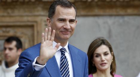Spanish king to meet parties in fresh bid to end deadlock