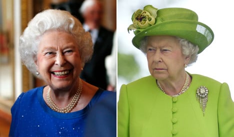 Queen Elizabeth II: Why she loves (and loathes) Spain