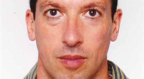 Double murderer kills himself in prison cell