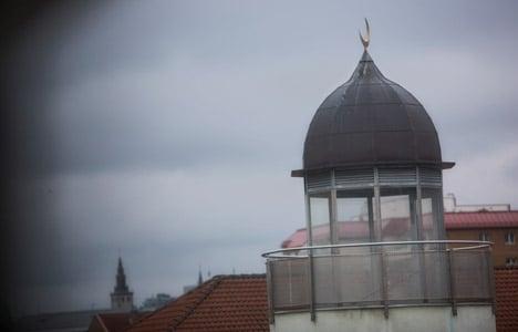 Norway officials reject Muslim school in Oslo