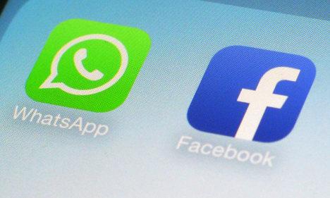 Swedish mobile giant starts free social media surfing