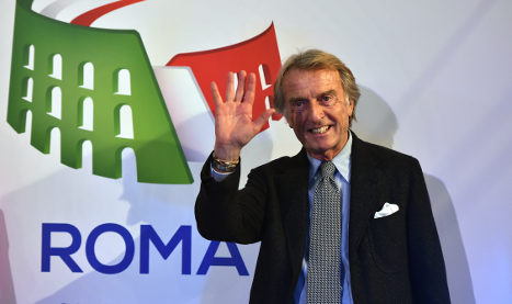 'About 800 Italians' named in global tax evasion leak