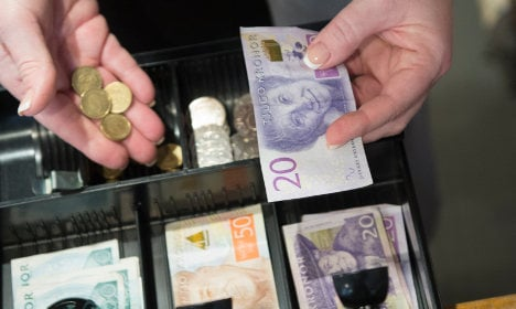 More cash for integration promised in spring budget